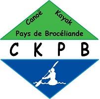 logo-ckpb44